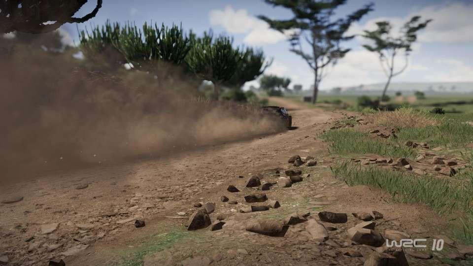 kt engine pierres