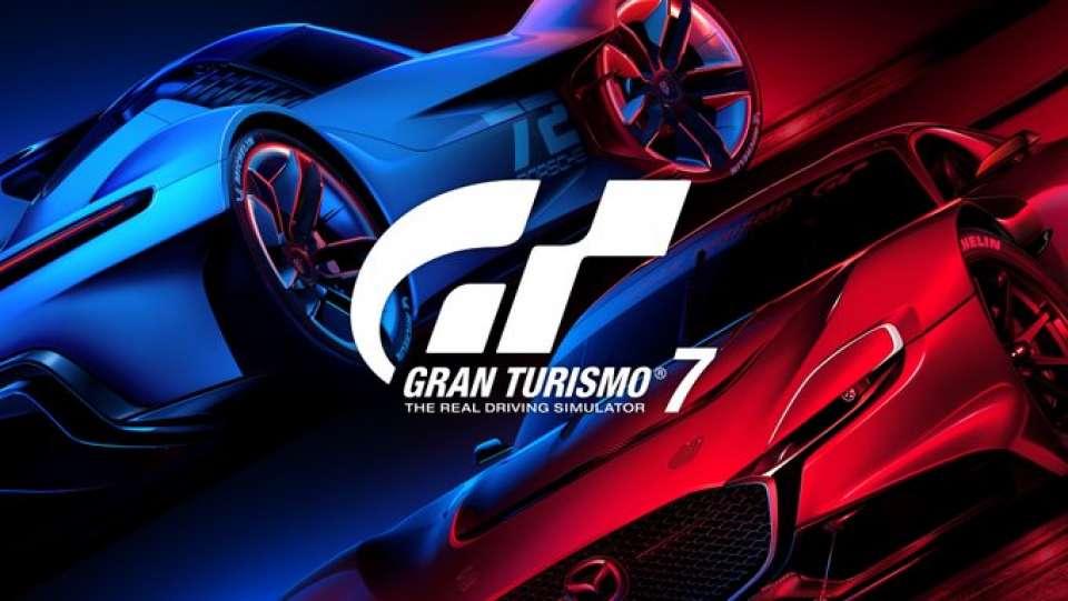 Gran Turismo 7, le gran(d) retour le 4 mars 2022 sur PS4 et PS5