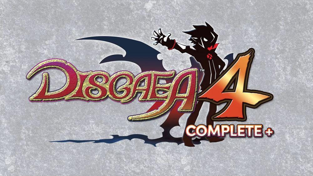 Image de couverture de [Test] Disgaea 4 Complete + sur Switch, un jeu au bon goût de sardine mec !