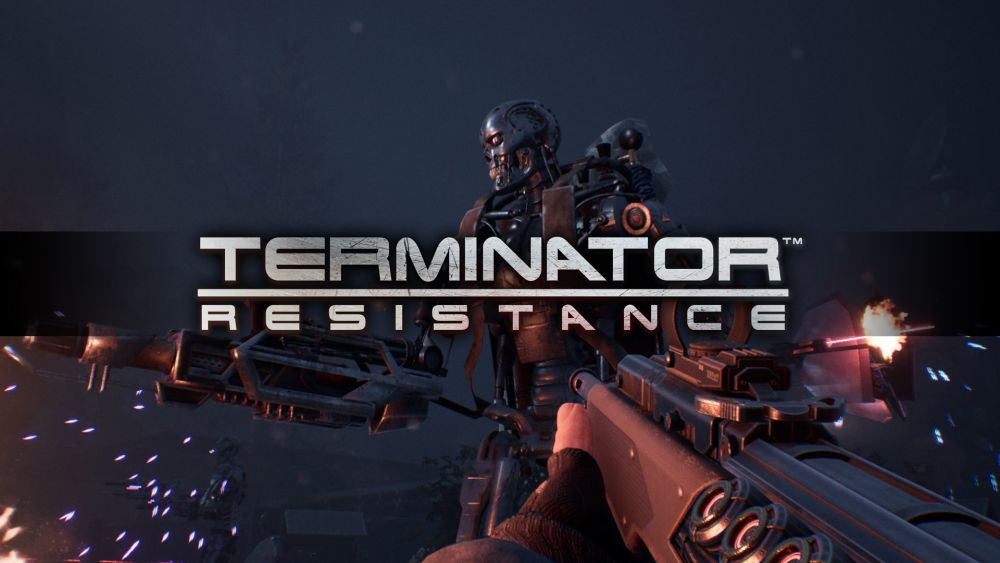 Image de couverture de [Test] Terminator: Resistance sur Xbox, dossier d'un retour aux sources fidèle