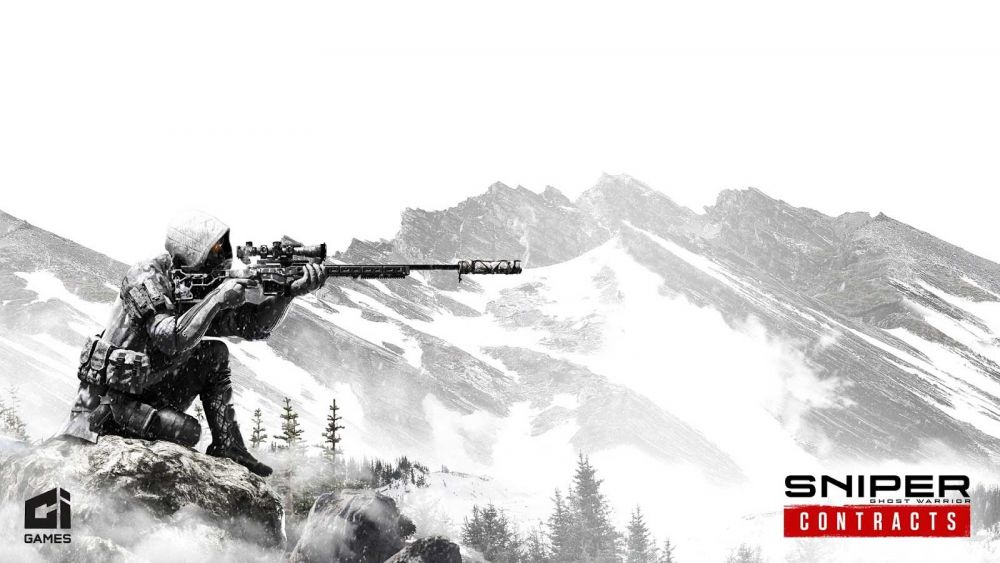 Image de couverture de [Test] Sniper Ghost Warrior Contracts - PS4 - Un tir pour convaincre ?!