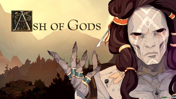 Image de couverture de [Test] Ash of Gods : Redemption sur Switch, échapperez-vous au Fauchage?