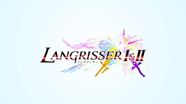 Image de couverture de [Test] Langrisser I et II sur Switch - Un remake comme on les aime!