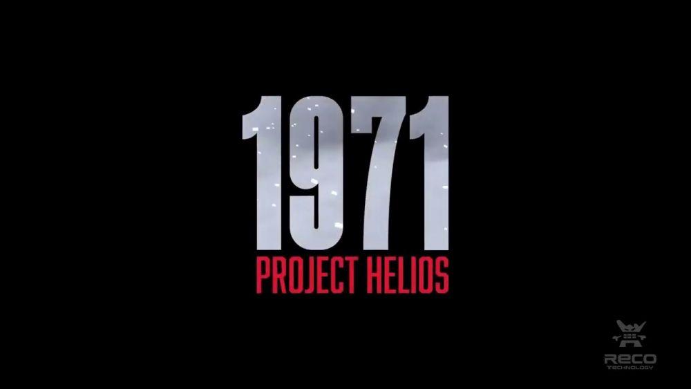 Image de couverture de [Test] 1971 Project Helios sur Switch, l'hiver vient