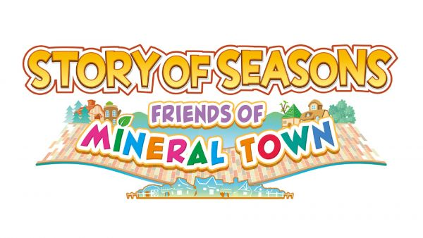 Image de couverture de [Test] Story of Seasons : Friends of Mineral Town sur Switch, ici aussi on fait pousser du navet!