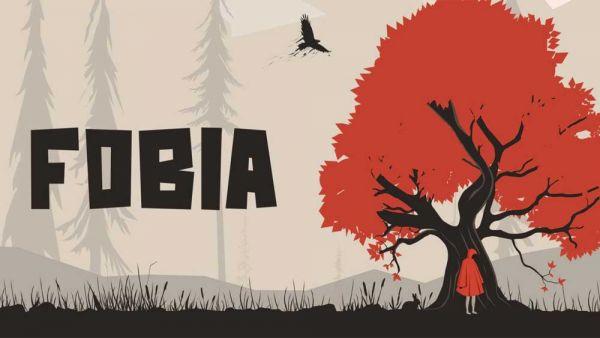 Image de couverture de [Test] Fobia sur Nintendo Switch - Perdu dans les limbes