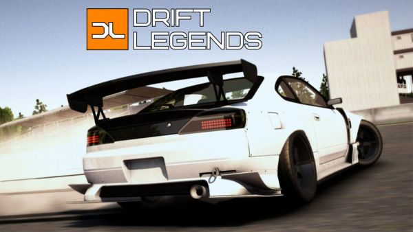 Image de couverture de [Test] Drift Legends sur Switch, on va farmer de la gomme