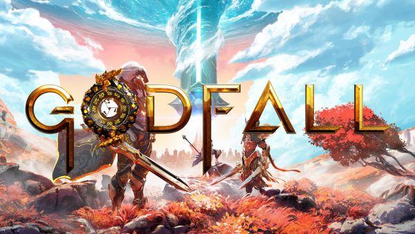 Image de couverture de [Test] Godfall sur PS5, plus dure sera la chute