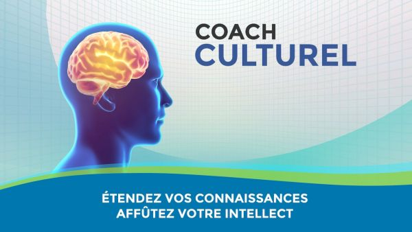 Image de couverture de [Mini test] Coach Culturel - Switch