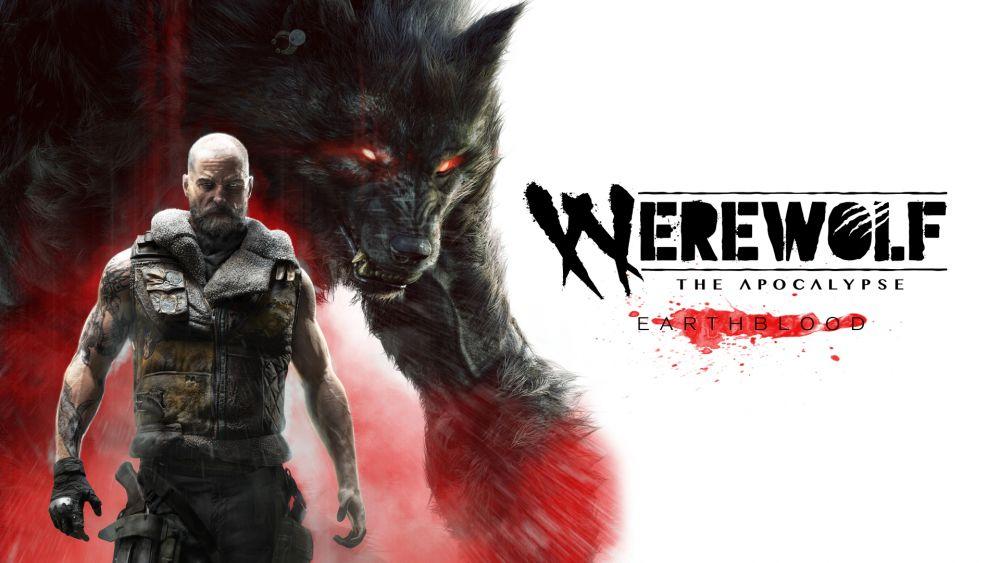 Image de couverture de [Test] Werewolf: The Apocalypse - Earthblood sur PS5 : dans les griffes de l'ennui
