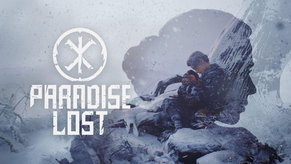 Image de couverture de [Test] Paradise Lost sur PS4 : marche à l'ombre