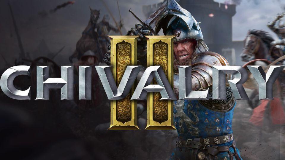 [Test] Chivalry II sur PS5, les chevaliers éparpillés façon puzzle