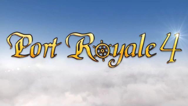 [Test] Port Royale 4 sur Switch, Ahoy!