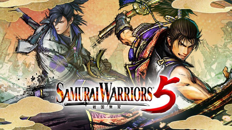 [Test] Samurai Warriors 5 sur Switch, L'homme qui tua Nobunaga