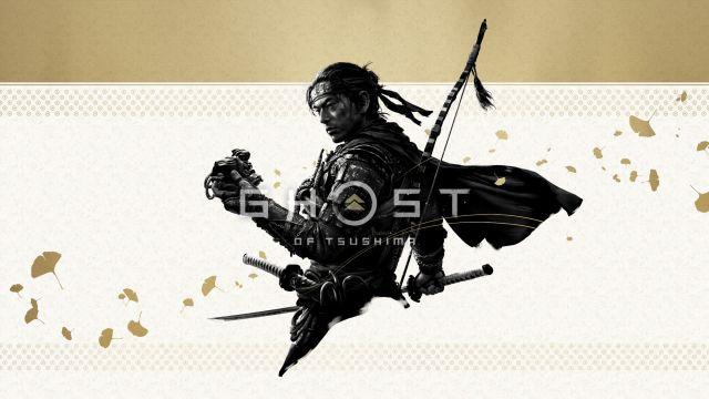 [Test] Ghost of Tsushima Director's Cut, sur Playstation 5, le retour du Samurai