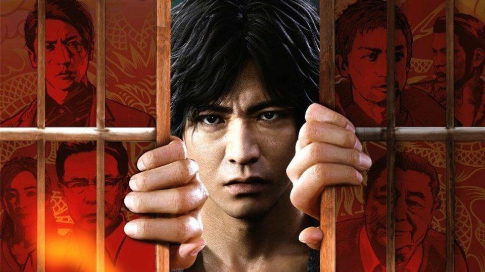 [Test] Lost Judgment sur PS5, la relève de Yakuza?
