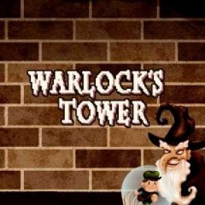 Image du jeu Warlock's Tower