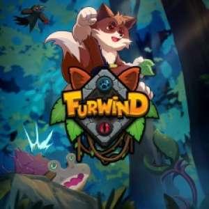 Image du jeu Furwind