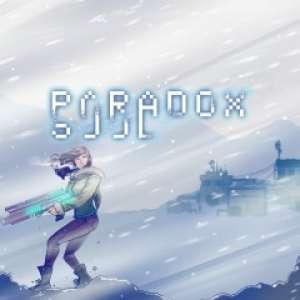 Image du jeu Paradox Soul