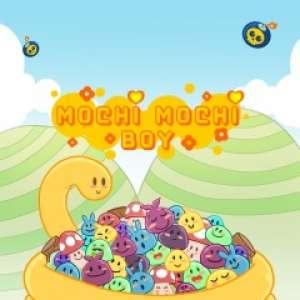 Image du jeu Mochi Mochi Boy