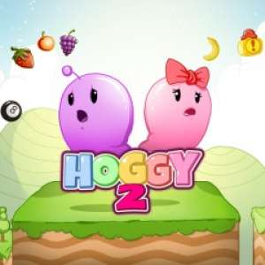 Image du jeu Hoggy2