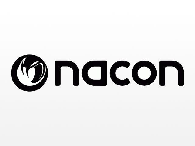 Nacon