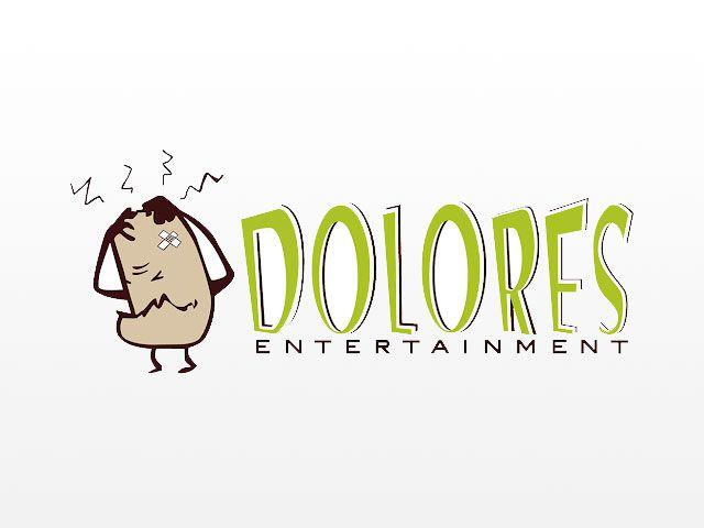 Dolores Entertainment