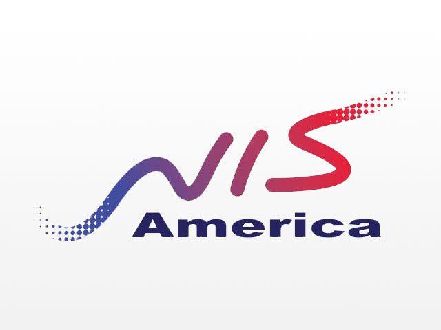 NIS America / NISA Europe