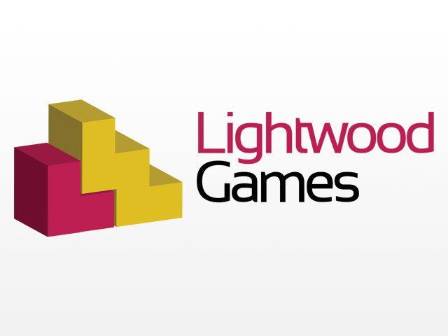 Lightwood Games