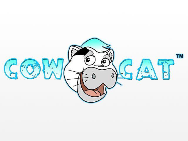 COWCAT Games