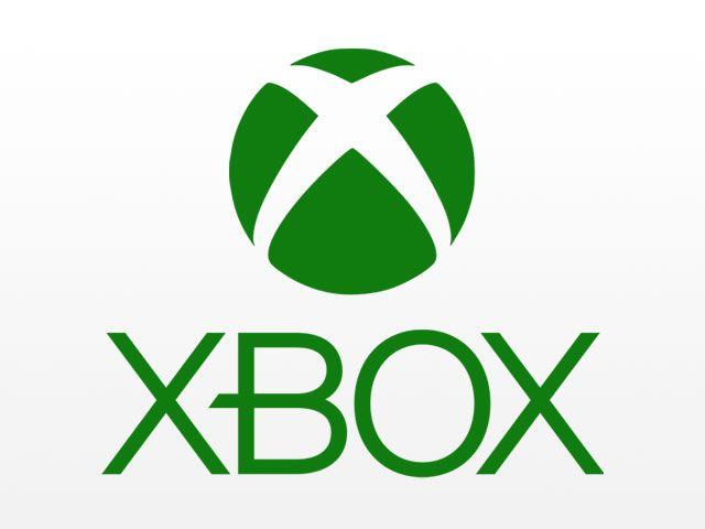 Xbox France